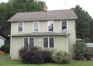 Casa en Remate en Dunbar 15431 RANCH RD - Identificador: 4290392552