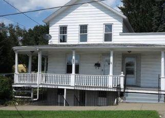 Casa en Remate en Archbald 18403 WAYNE ST - Identificador: 4290393427