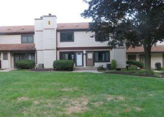 Casa en Remate en Stanhope 07874 STONEGATE LN - Identificador: 4290398240