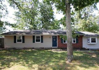 Casa en Remate en Browns Mills 08015 NEW JERSEY RD - Identificador: 4290399568