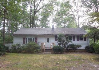 Casa en Remate en Franklinville 08322 TUCKAHOE RD - Identificador: 4290402184