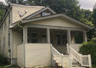 Casa en Remate en Englishtown 07726 MILLHURST RD - Identificador: 4290404378