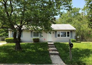 Casa en Remate en Browns Mills 08015 COVILLE DR - Identificador: 4290411832