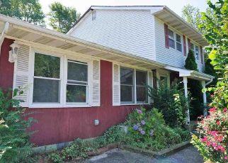 Casa en Remate en Tuckerton 08087 TWIN LAKES BLVD - Identificador: 4290413128