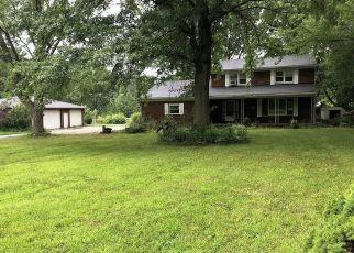 Casa en Remate en Lowellville 44436 VILLA MARIE RD - Identificador: 4290421457