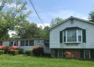Casa en Remate en Clinton 20735 PISCATAWAY RD - Identificador: 4290428469