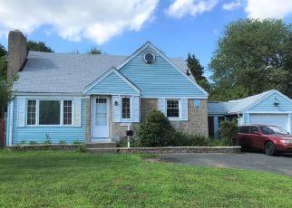 Casa en Remate en Newington 06111 CEDAR ST - Identificador: 4290431536