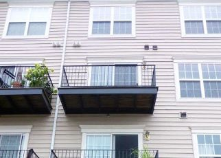 Casa en Remate en Ashburn 20148 SETTLERS TRAIL TER - Identificador: 4290442481