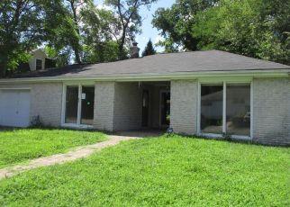 Casa en Remate en Neptune 07753 DRUMMOND AVE - Identificador: 4290443354