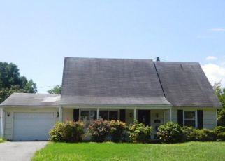 Casa en Remate en Bowie 20715 FLAMINGO LN - Identificador: 4290445553