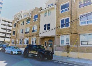 Casa en Remate en Atlantic City 08401 ATLANTIC AVE - Identificador: 4290452106