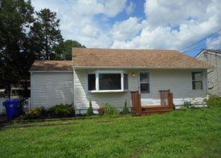 Casa en Remate en Brick 08723 PINE DR - Identificador: 4290458693