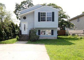 Casa en Remate en Glen Burnie 21060 OVERHILL RD - Identificador: 4290469190
