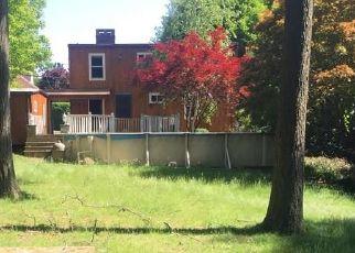 Casa en Remate en Norwalk 06854 MCALLISTER AVE - Identificador: 4290482783