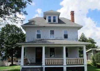 Casa en Remate en Waterbury 06710 CONCORD ST - Identificador: 4290498994