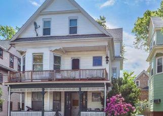 Casa en Remate en Somerville 02143 LOWELL ST - Identificador: 4290507299