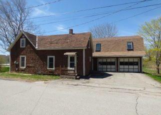 Casa en Remate en Bucksport 04416 SUMMER ST - Identificador: 4290509495
