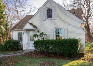 Casa en Remate en Stamford 06905 DUNN AVE - Identificador: 4290515177