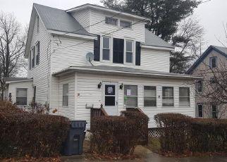Casa en Remate en Walden 12586 SOUTH ST - Identificador: 4290517376