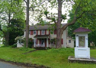 Casa en Remate en Wharton 07885 EVERMENT RD - Identificador: 4290521762