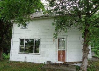 Casa en Remate en Germantown 12526 CEMETERY RD - Identificador: 4290522187