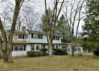 Casa en Remate en Long Valley 07853 MOUNTAIN VIEW AVE - Identificador: 4290523958