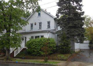 Casa en Remate en Maplewood 07040 FRANKLIN AVE - Identificador: 4290532712