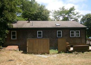 Casa en Remate en Centerville 02632 DONEGAL CIR - Identificador: 4290538848