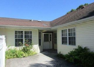 Casa en Remate en Sayville 11782 REVERE DR - Identificador: 4290539273