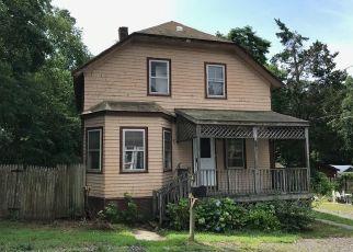 Casa en Remate en Acushnet 02743 PEMBROKE AVE - Identificador: 4290544977
