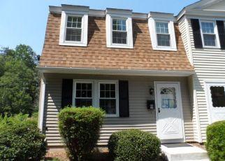 Casa en Remate en Deep River 06417 MAIN ST - Identificador: 4290546277