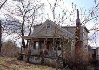 Casa en Remate en Catskill 12414 N ALLEN ST - Identificador: 4290552411