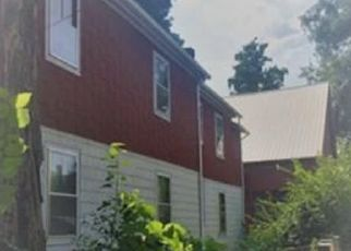 Casa en Remate en Westfield 01085 SIBLEY AVE - Identificador: 4290554159
