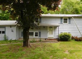 Casa en Remate en Pembroke 02359 FAIRWOOD DR - Identificador: 4290557224