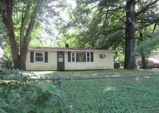 Casa en Remate en Mount Marion 12456 PLATTEKILL DR - Identificador: 4290560289