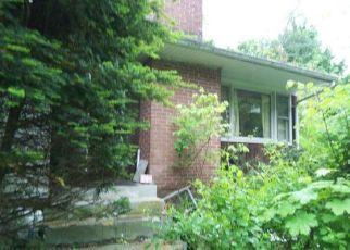 Casa en Remate en Tariffville 06081 TARIFFVILLE RD - Identificador: 4290563812