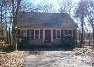 Casa en Remate en Hyannis 02601 BISHOPS TER - Identificador: 4290565104