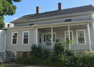 Casa en Remate en Fall River 02720 HANOVER ST - Identificador: 4290569947