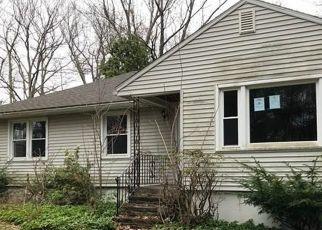 Casa en Remate en Auburn 01501 STONE ST - Identificador: 4290571696
