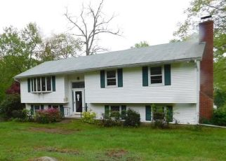 Casa en Remate en East Haddam 6423 NORWICH SALEM RD - Identificador: 4290572563
