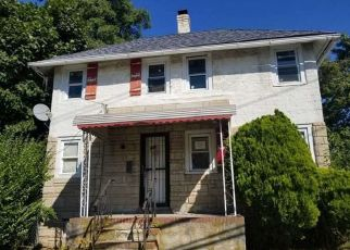 Casa en Remate en West Islip 11795 HIGBIE LN - Identificador: 4290574310