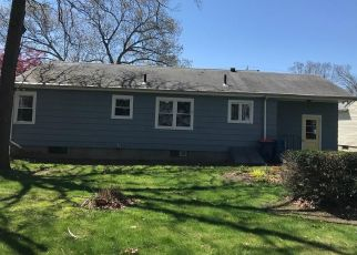 Casa en Remate en New Bedford 02745 ARMSBY ST - Identificador: 4290575630