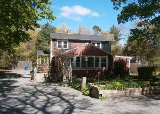 Casa en Remate en Cotuit 02635 SANTUIT NEWTOWN RD - Identificador: 4290577828