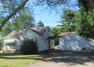 Casa en Remate en Lake Katrine 12449 CARLE TER - Identificador: 4290579122