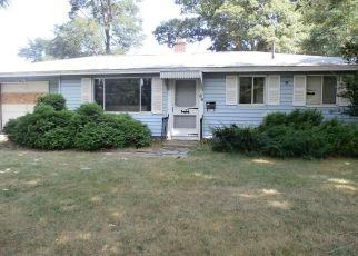 Casa en Remate en Brockton 2302 RUTH RD - Identificador: 4290580443