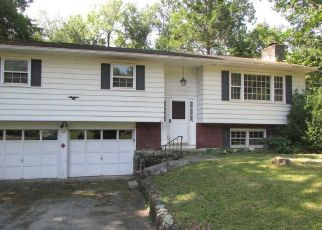Casa en Remate en Hyde Park 12538 ROBERT DR - Identificador: 4290583958