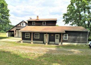 Casa en Remate en Hyde Park 12538 E FALLKILL RD - Identificador: 4290586579