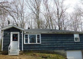 Casa en Remate en North Brookfield 1535 HUNT RD - Identificador: 4290587901