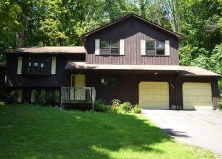 Casa en Remate en Avon 06001 W AVON RD - Identificador: 4290598398