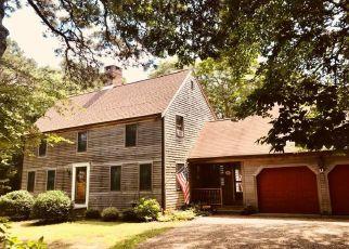 Casa en Remate en Brewster 02631 ROCKY HILL RD - Identificador: 4290600147